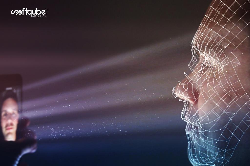 Facial Recognition App
